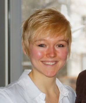 Annelie Voland