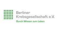 berliner_krebsgesellschaft_berlin