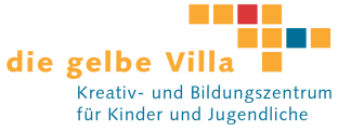 die_gelbe_villa
