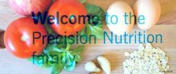 Willkommen auf Nähr-Stoff.com
