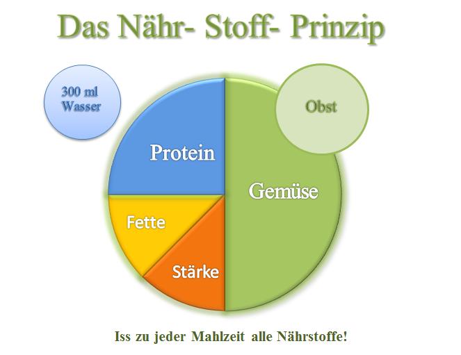 nähr-stoff-prinzip 1.0