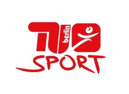 Neues_Logo_TU_Sport