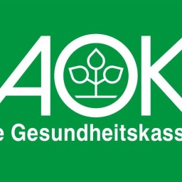 """Jahresüberblick Workshopreihe """"Ernährung und Gesundheit""""- AOK Nordost"""