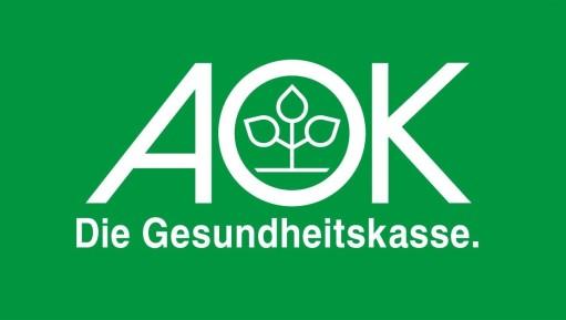 aok-logo