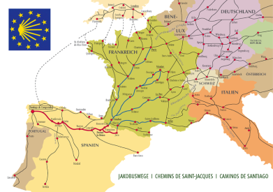 800px-Ways_of_St._James_in_Europe.png