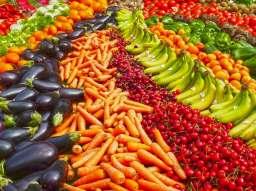 Ernährungsworkshop- BIO gleich BIO?